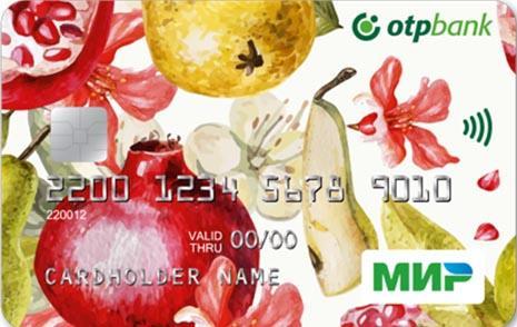 mir card