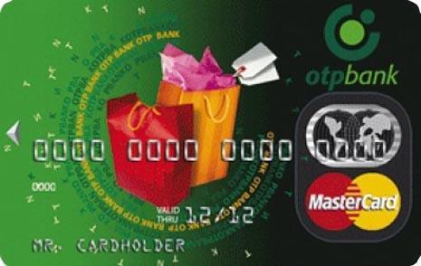 valut card