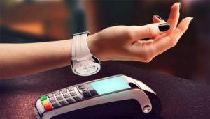 Изображение - Бесконтактная оплата альфа-банк clock-300x171