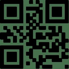 Телекард 2.0 новое мобильное приложение Газпромбанка