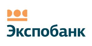 Экспобанк-кредит