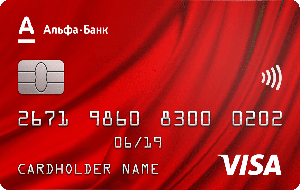 Кредитные-карты-Альфа-банк---100-дней-без-%