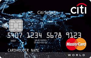 Кредитные-карты-Citibank