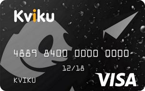 Кредитные-карты-Kviku