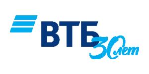 ВТБ-24-Кредит-наличными